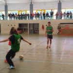 finale-du-tournoi-de-foot-en-salle-juin-2015