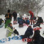 mini-sejour-montagne-a-saint-lary-mars-2015