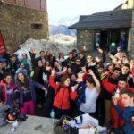 sortie-ski-du-8-mars-2017