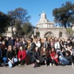 voyage-a-barcelone-avec-les-terminales-lettres-arts-du-5-au-7-avril-2016