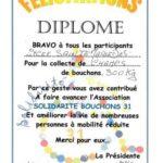6eme-edition-du-gouter-des-laureats-26-mai-2016