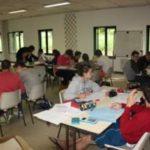 stage-de-revisions-terminales-es1-es2