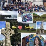 voyage-en-irlande-avec-les-2ndes-203-207-du-6-au-13-avril-2016