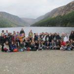 voyage-en-irlande-avec-les-2ndes-203-207-du-6-au-13-mai-2015