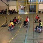 sensibilisation-au-handicap-le-31-janvier-2017
