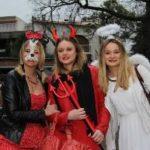 le-carnaval-le-4-fevrier-2016