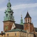 voyage-a-cracovie-en-pologne-avec-la-classe-de-russe-lv3-du-1-au-7-mars-2016
