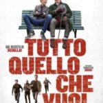 italien-lv3-sortie-au-cinema-le-6-decembre-2017
