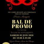 bal-de-promo-2018
