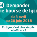 campagne-nationale-bourse-des-lycees-2018-2019
