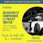 reunion-decouvrir-et-comprendre-le-projet-smctab-le-28-aout-2018