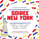 soiree-new-york-le-28-septembre-2018