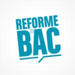 reforme-du-bac-tests-de-positionnement-numerique-de-debut-de-seconde-en-francais-et-en-mathematiques