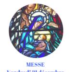 messe-de-noel