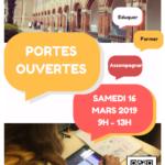 les-portes-ouvertes-samedi-le-16-mars-2019
