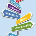 forum-des-metiers-et-de-lorientation