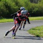 as-roller-mai-2015