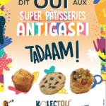 animation-anti-gaspi-au-self-le-11-avril-2019
