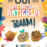 animation-anti-gaspi-au-self-le-11-avril-2019