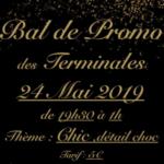 bal-de-promo-des-terminales-le-vendredi-24-mai-2019