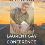 conference-temoignage-pour-les-classes-de-premiere-le-24-mai-2019