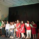 latelier-de-theatre-et-les-talents-solidaires-spectacle-le-4-juin-2019