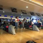 sortie-bowling-de-la-classe-tst2s-le-6-juin-2019