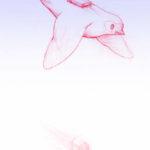 classe-201-expose-a-la-fondation-espace-ecureuil