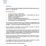 documents-de-rentree-2019