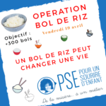 bol-de-riz-le-19-avril-2019