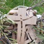 ceremonie-des-croix-le-15-avril-2019