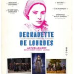 journee-de-recollection-a-lourdes-et-spectacle-musical-le-24-septembre-2019