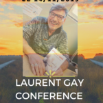 conference-temoignage-pour-les-classes-de-seconde-et-de-premiere