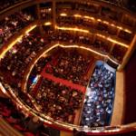 mercredi-2-octobre-2019-au-theatre-du-capitole
