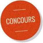 preparation-aux-concours-dingenieurs