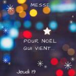 messe-pour-noel