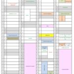 calendrier-1er-trimestre-2020-2021