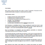 lettre-de-rentree-aux-parents