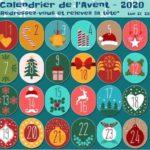 calendrier-de-lavent-2020