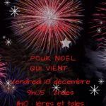 messe-pour-noel-vendredi-18-decembre