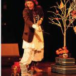 theatre-pour-les-terminales-les-14-et-15-decembre