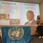 projet-munga-model-united-nations-general-assembly