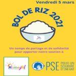 bols-de-riz-5-mars-2021